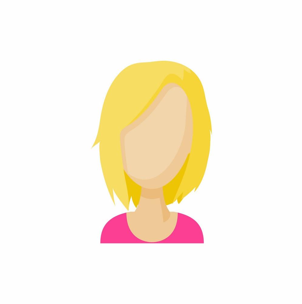http://www.dagarotrasporti.it/wp-content/uploads/2019/12/avatar-blonde-woman-icon-cartoon-style-vector-8875626-1.jpg