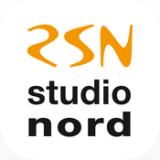 https://www.dagarotrasporti.it/wp-content/uploads/2019/11/Logo_radio_studio_nord-160x160.png