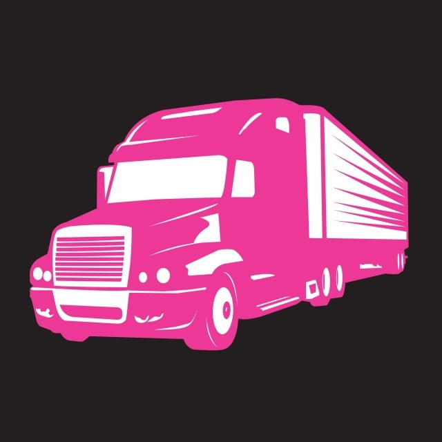 https://www.dagarotrasporti.it/wp-content/uploads/2020/04/pngtree-pink-big-truck-illustration-and-symbol-of-women-png-image_323602.jpg
